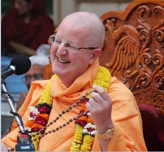 ask-romapada-swami