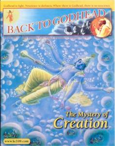 romapada swami on back to godhead
