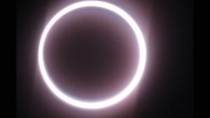 romapada swami on eclipses