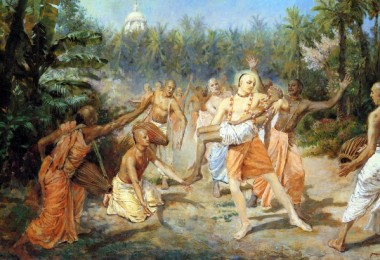 romapada-swami-on-dealing-with-grief