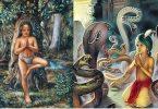 romapada swami on life results