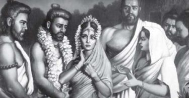 romapadaswami on Role of a wife in Kali Yuga