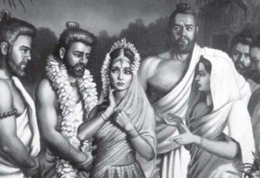 romapadaswami on Role of a wife in Kali Yuga